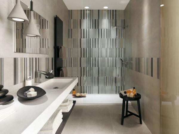 Cerámicas para baños