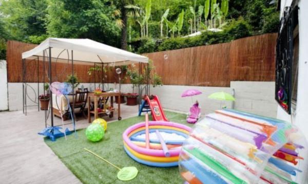 Juegos De Terraza Sus Tipos Homecenter Blog