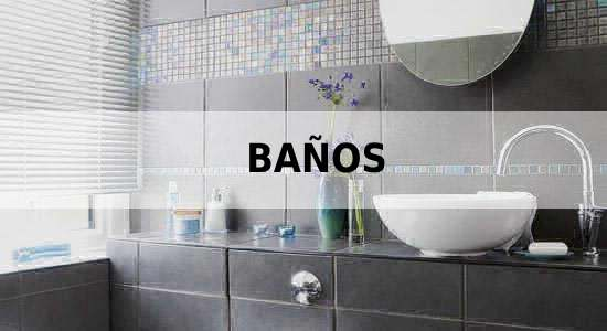 Blog De Banos.Banos Homecenter Blog