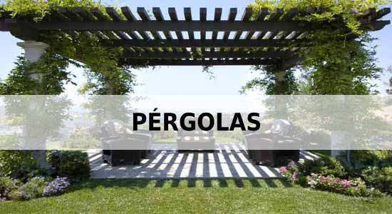pergacolas